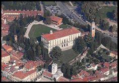 Udine_-_Castello-bing.jpg