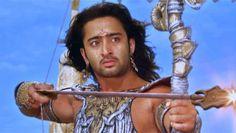 Mahabharat - Watch Episode 2 - Bhishma saves Vichitravirya on Disney+ Hotstar Radha Krishna Photo, Krishna Photos, Pooja Sharma, Humanity Quotes, The Mahabharata, Vijay Actor, Shaheer Sheikh, Lord Krishna Images, Watch Episodes