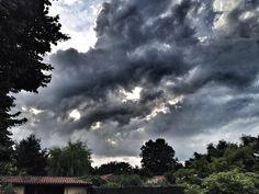 Cloud Clouds, Sky, Outdoor, Heaven, Outdoors, Outdoor Games, Cloud