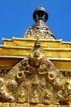 Nepal | Flickr - Photo Sharing!