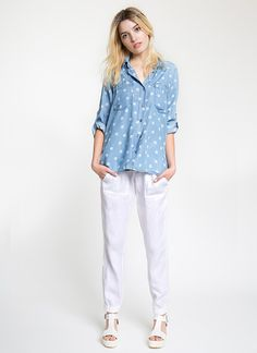 c5010f68850 Dreamers was started by 4 clothing industry veterans. Its collections are  easy life style wear with linen