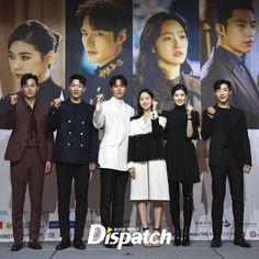The King: The Eternal Monarch Korean Drama Movies, Korean Actors, Korean Dramas, Lee Min Ho, Romance, Rogue One Trailer, Heo Joon Jae, Love 020, Kim Go Eun