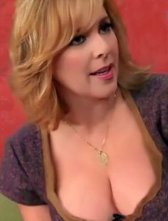 Hot mom has sex with son
