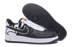 Nike Air Force 1 Low 07 Legion Green 315123 302 Mens Womens