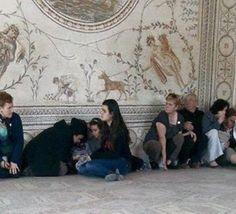Attentat de Tunis: Quels dégâts pour le tourisme en Tunisie et au Maroc?