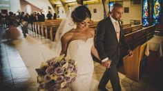 Best Wedding Videography - Franca & Samuel's Highlights. http://uproductions.ca  UProductions has been lauded for offering the best wedding ...