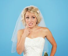 Think Carefully When Choosing Your Wedding Minister! Having a friend or family member get ordained online for your wedding can be very risky. Here's a way to protect yourself.  http://ncweddingministerblog.blogspot.com/2015/05/think-carefully-when-choosing-your.html
