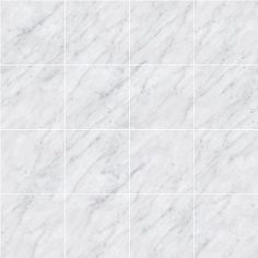 white marble tile texture. Textures Texture Seamless | Carrara Veined Marble Floor Tile Texture  14819 - ARCHITECTURE White H