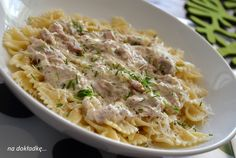 Penne, Pasta, Lasagna, Risotto, Macaroni And Cheese, Spaghetti, Chicken, Meat, Ethnic Recipes