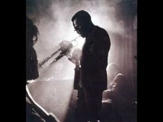 "Miles Davis - ""Autumn Leaves""."