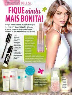 Revista Maria | 19 Março 2017