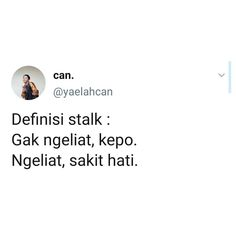 All Quotes, Great Quotes, Qoutes, Life Quotes, Quotes Lucu, About Twitter, Postive Quotes, Quotes Indonesia, Twitter Quotes