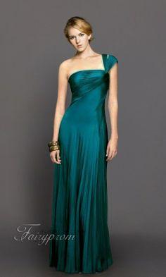 prom dresses 2013, cheap prom dresses, long prom dress 2013