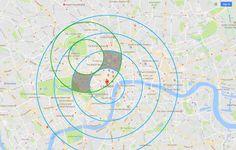 london trilateration 2 crop
