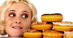 Comment réagit votre cerveau face à un régime ?