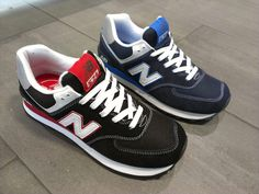 2015 New Balance MRT580HG Black Grey Red New Style For Womens Sneakers