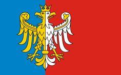 Bielsko County