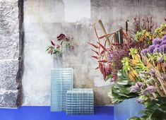 Studio David Thulstrup_TABLEAU_Irina Boersma_01_low