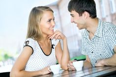 75 flirty questions to ask a girl and make her like you. This ultimate guide lists the best and good flirty questions to ask a girl in different situations Flirting Messages, Flirting Texts, Flirting Humor, Flirting Tips For Guys, Flirting Quotes For Her, Man Humor, Girl Humor, Girl Quotes, Funny Quotes