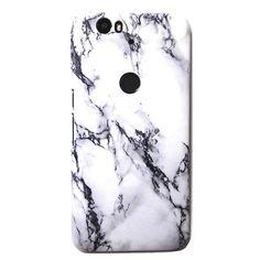 Lemur ロンドン デザイン 大理石 模様 nexus6p ケース nexus 6p case marble グーグル google ネクサス シックス ピー カバー リトアニア 海外 ブランド
