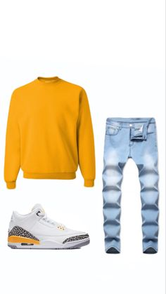 Dope Outfits For Guys, Swag Outfits Men, Stylish Mens Outfits, Boy Outfits, Boys Fashion Dress, Teen Boy Fashion, Tomboy Fashion, Rapper Outfits, Hypebeast Outfit