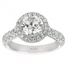 Find This Pin And More On Martin Flyer Bridal Flyers Engagement Rings