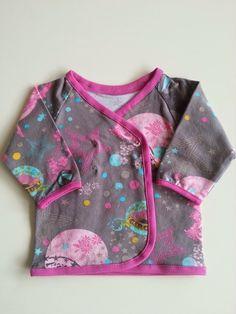 Jungen Mädchen Mode Outfit Baby Boy Mädchen Mode Robes Niedlich Hut Neugeboren Coming Home Nachtwäsche Babykleidung Outfits Nachthemden