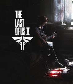 Ellie - The last of us Part 2 Jak & Daxter, The Last Of Us2, Last Of Us Remastered, Future Days, Im A Loser, Game Prices, Dog Games, Vintage T-shirts, Chef D Oeuvre