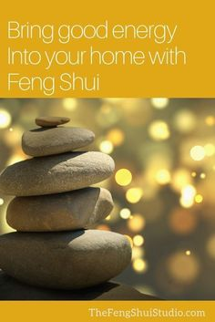 Feng Shui can help you have good energy in your home which in turn strengthens your energy field. Love where you live and do Feng Shui. Love your life and do Feng Shui. #fengshui #goodenergy #fengshuitips #fengshuibasics #fengshuihome #fengshuienergy #homelove #loveyourlife #dofengshui #fengshuirules