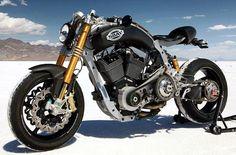 """いいね!50件、コメント2件 ― Bikes I Likeさん(@my_kind_of_wheels)のInstagramアカウント: 「""""Flying"""" by Sbay Motor Company #sbay #flying #sbaymotorcompany #custom #caferacer #customcaferacer…」"""