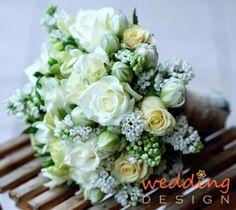 zöld - Wedding Design Blog - esküvő stílusosan