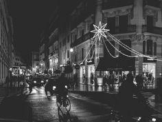 Navidad www.fustaiferro.com https://fustaiferro.wordpress.com/