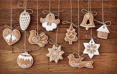 Snowflake Baubles Promotion-Shop for Promotional Snowflake Baubles ...