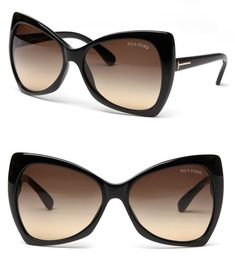 Sunglasses Trends – Winter 2015 – Fashion Style Magazine