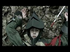 Franz Ferdinand - Jeremy Fraser (2006)