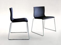 Fantasmini sedie ~ Risultati immagini per ekerÖ ikea Робота pinterest interiors