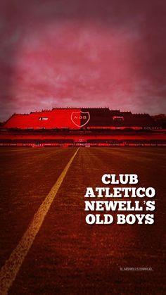 Old Boys, Club, Kiss, Movies, Movie Posters, Football, Wallpapers, Manga, Football Pics
