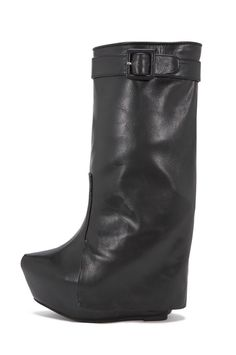 a8eb735b8333 34 Great Boots images