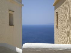 Andros-Greece Andros Greece, Secluded Beach, Romantic Dinners, Archaeological Site, Greek Islands, Night Life, Magic, Greek Isles, Romantic Meals