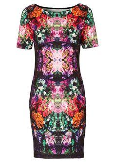 Úpletové šaty Zvýrazňujúce postavu od • 17.99 € • Bon prix