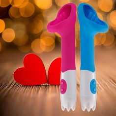 NEW 12 Speed Tongue Sex Toys For Women, Licks Clitoris Sucker Stimulation, Powerful Mute Silicone G Spot Vibrator Sex Products #>=#>=#>=#>=#> Click on the pin to check out discount price, color, size, shipping, etc. Save and like it!