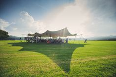 The ceremony location. Photography Awards, Wedding Photography, South African Weddings, Top Wedding Photographers, Our Wedding, Wedding Photos, Image, Beautiful, Marriage Pictures