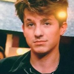 Berklee College Of Music, Playing Piano, King Of Music, Charlie Puth, Best Friend Goals, Actor Model, Record Producer, American Singers, To My Future Husband