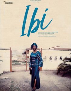 Ibi, a new movie of Andrea Segre, produced by Jolefilm and Rai Cinema, with ZaLab. World Premiere - Locarno Film Festival on of August. Feeling Sick, The Absence, France, Streaming Vf, Ivory Coast, Three Kids, Us Images, New Movies, Musica