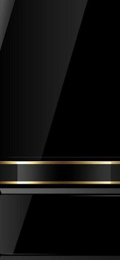 wallpaper iphone x 3d Wallpaper Black, New Wallpaper, Colorful Wallpaper, Mobile Wallpaper, Kawaii Background, Metal Background, Music Backgrounds, Wallpaper Backgrounds, Iphone Wallpapers