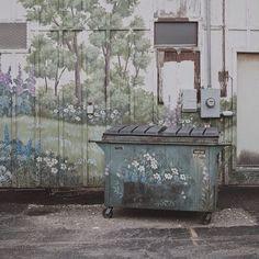 Sunset Boulevard Tumblr Aesthetics Street Art Graffiti Street Art Art