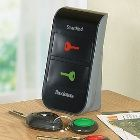 Remote control key locator....need this!  $50.