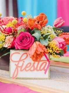 Cinco de Mayo Party Decor Idea  / http://www.himisspuff.com/colorful-mexican-festive-wedding-ideas/2/