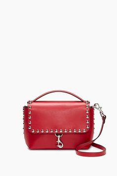 b242ddb6857d86 10 Best Bags images | Crossbody bags, Fashion handbags, Bag Accessories