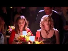 ▶ Robert Downey Jr. & Sting - Every Breath You Take (Ally McBeal) - YouTube
